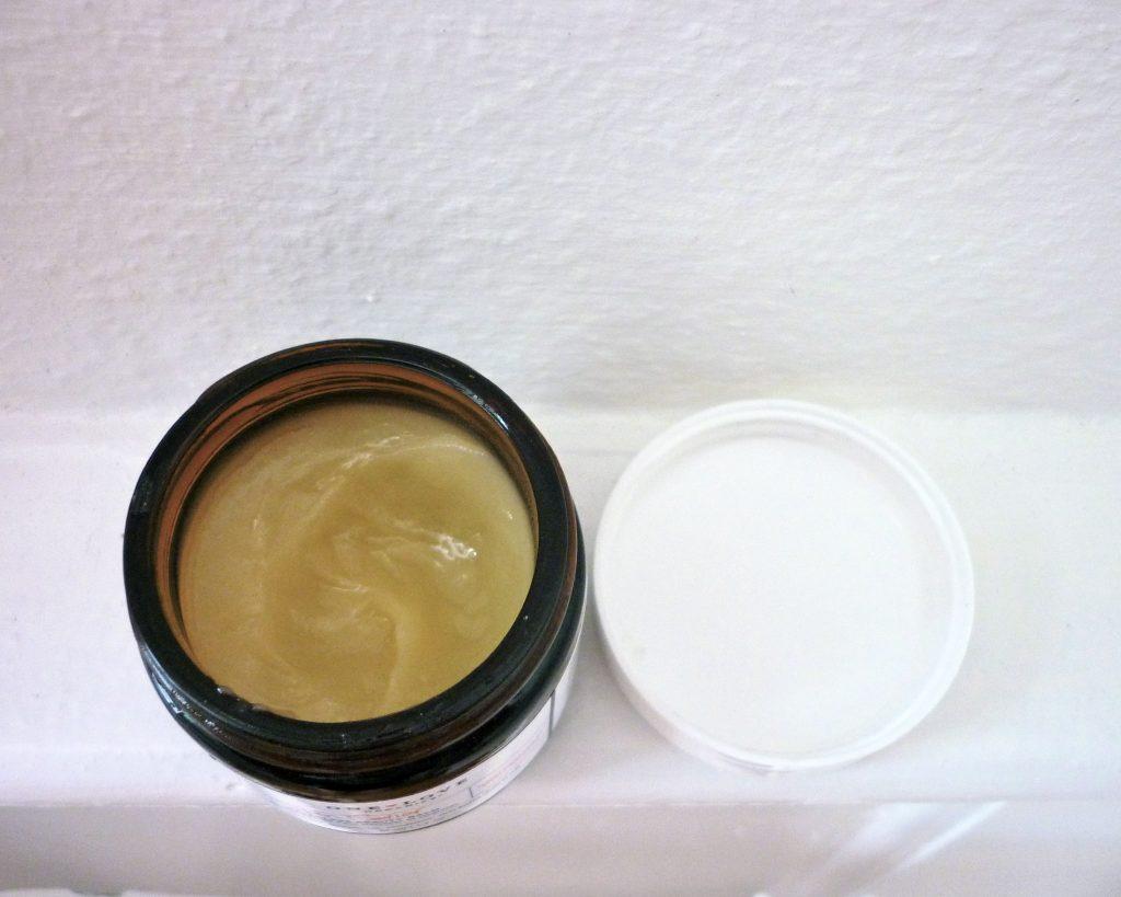 skin savior one love organics 2
