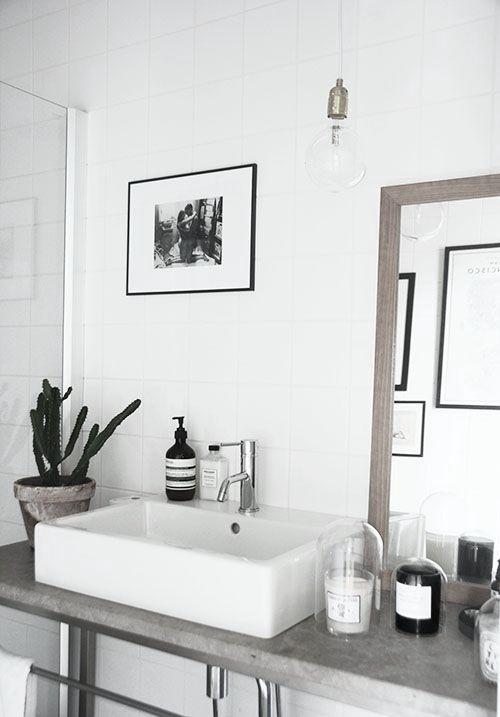 pinterest aesop bathroom 1