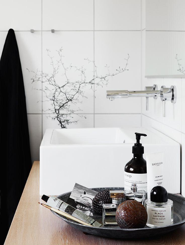 pinterest aesop bathroom 2