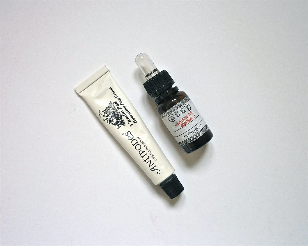 antipodes vanilla pod huile jojoba buly 1803